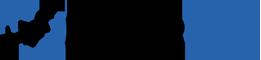 Kemar EMC
